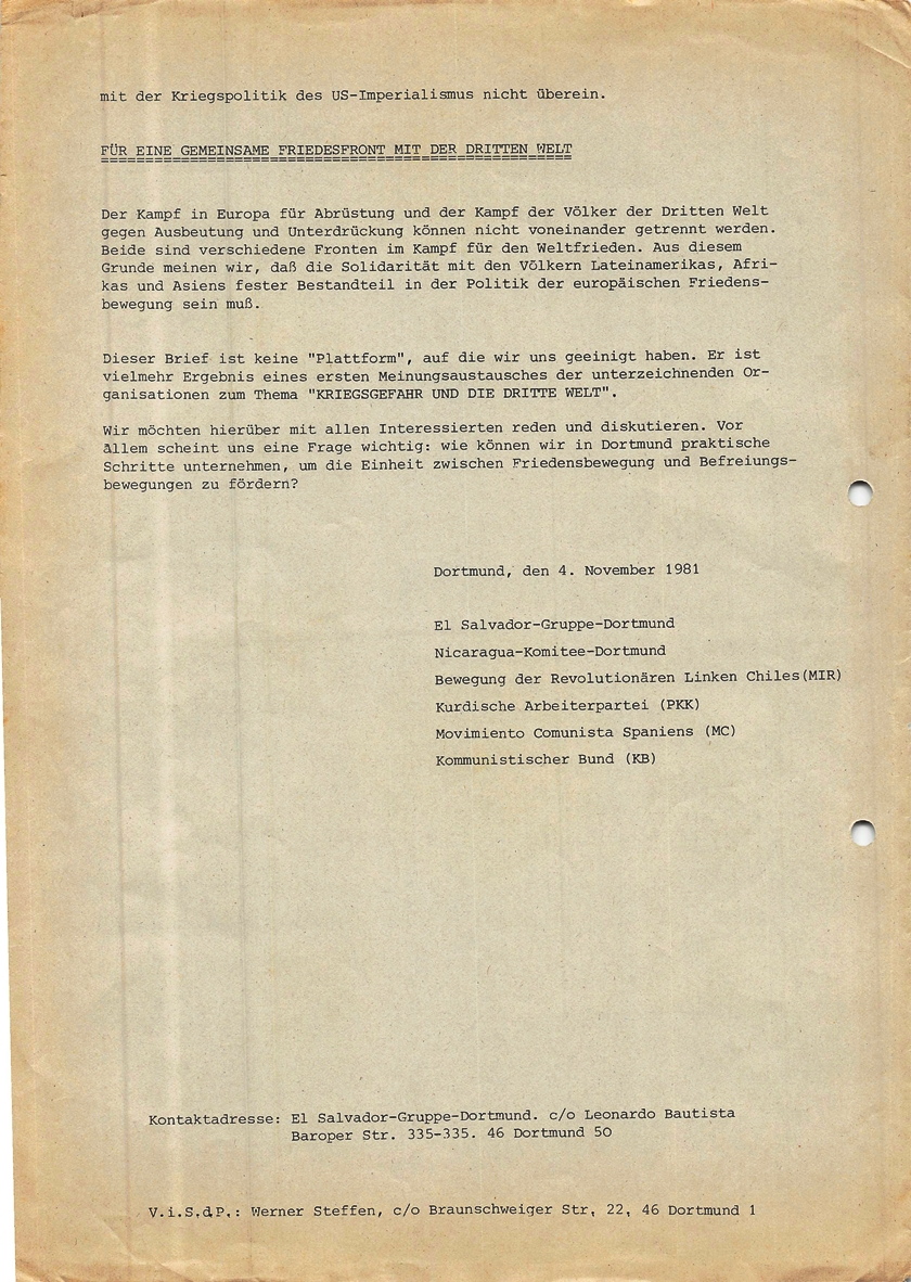 Dortmund_Friedensbewegung_19811104_004