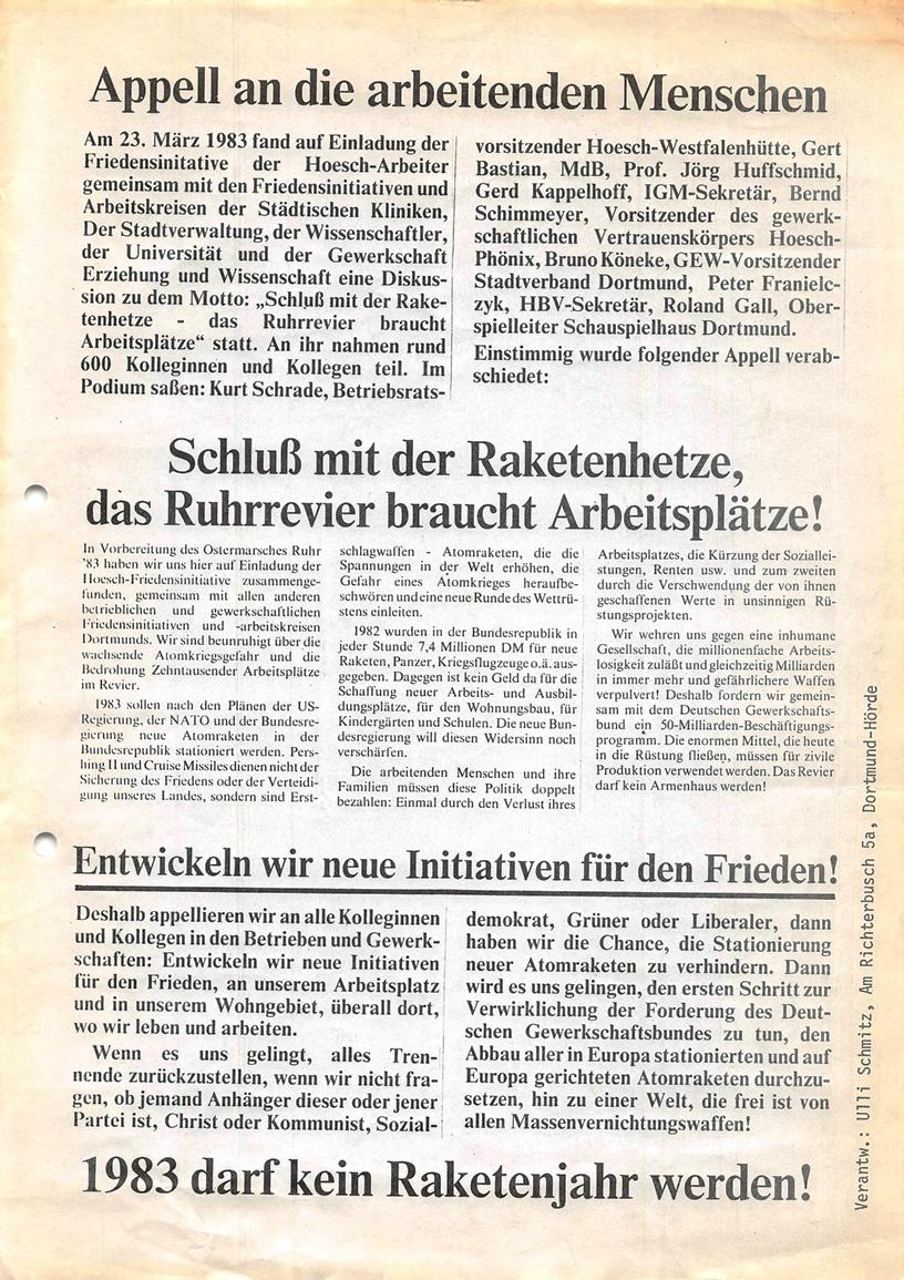Dortmund_Friedensbewegung_19830326_001