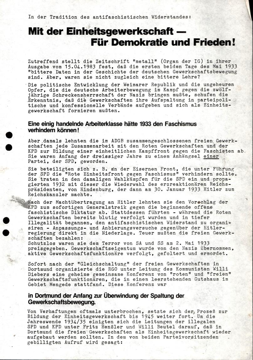 Dortmund_Friedensbewegung_19830400_001