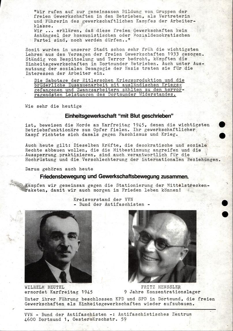 Dortmund_Friedensbewegung_19830400_002