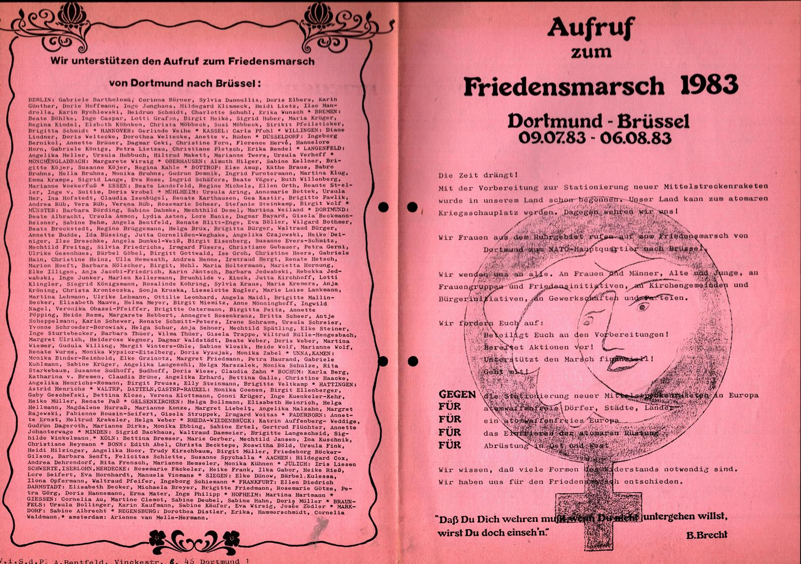 Dortmund_Friedensbewegung_19830700_003