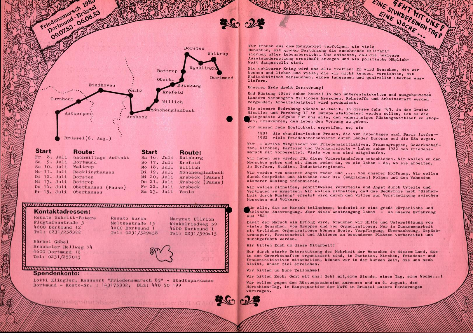 Dortmund_Friedensbewegung_19830700_004