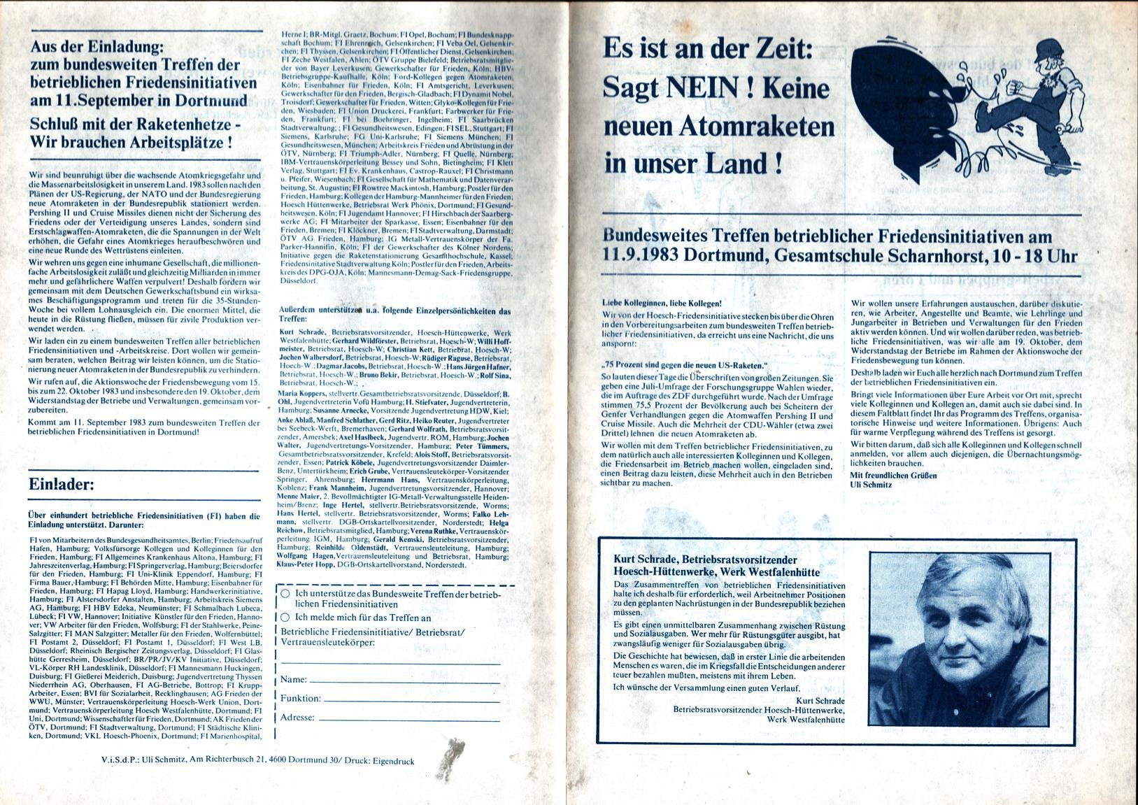 Dortmund_Friedensbewegung_19830907_001