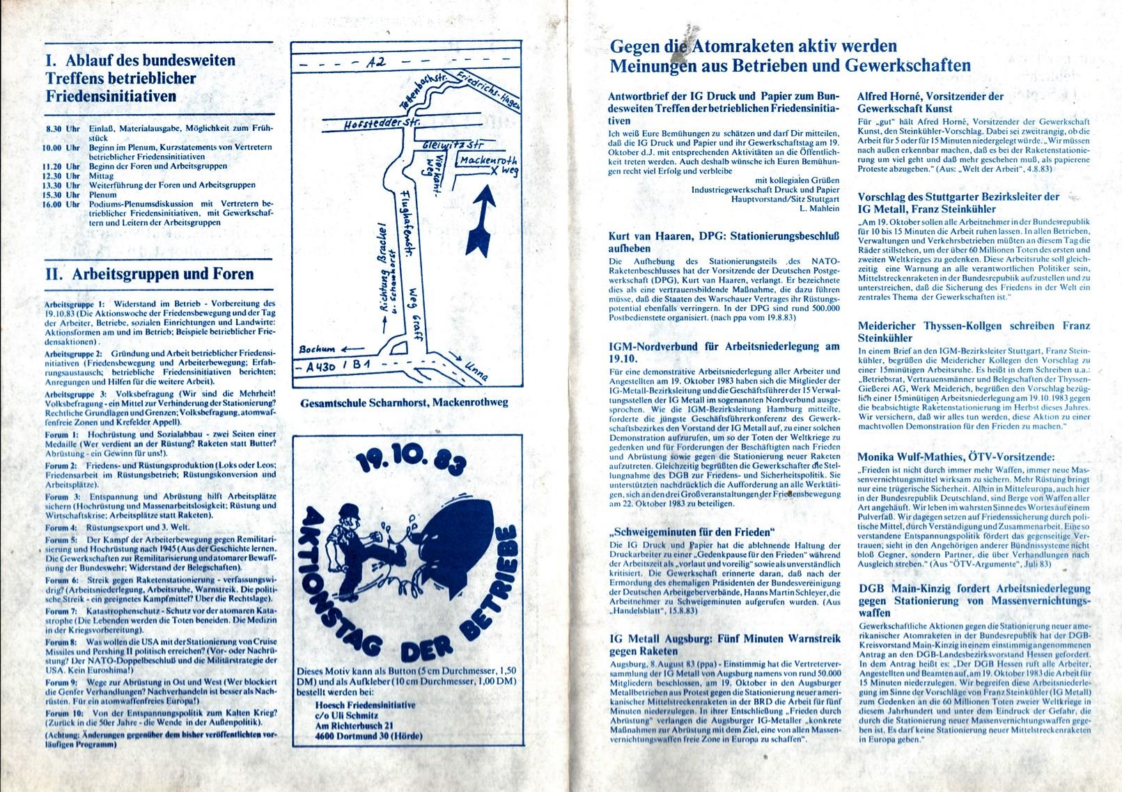 Dortmund_Friedensbewegung_19830907_002