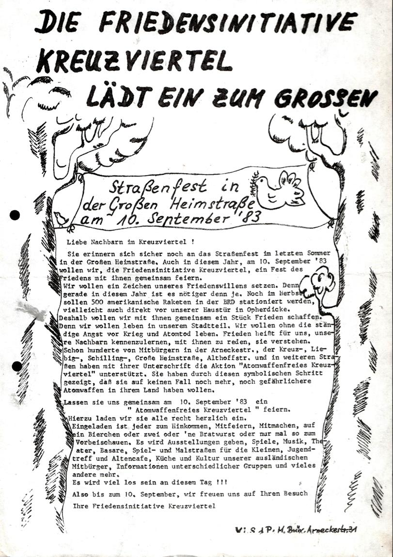 Dortmund_Friedensbewegung_19830908_001