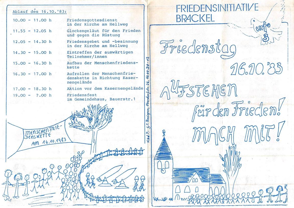 Dortmund_Friedensbewegung_19831014_001