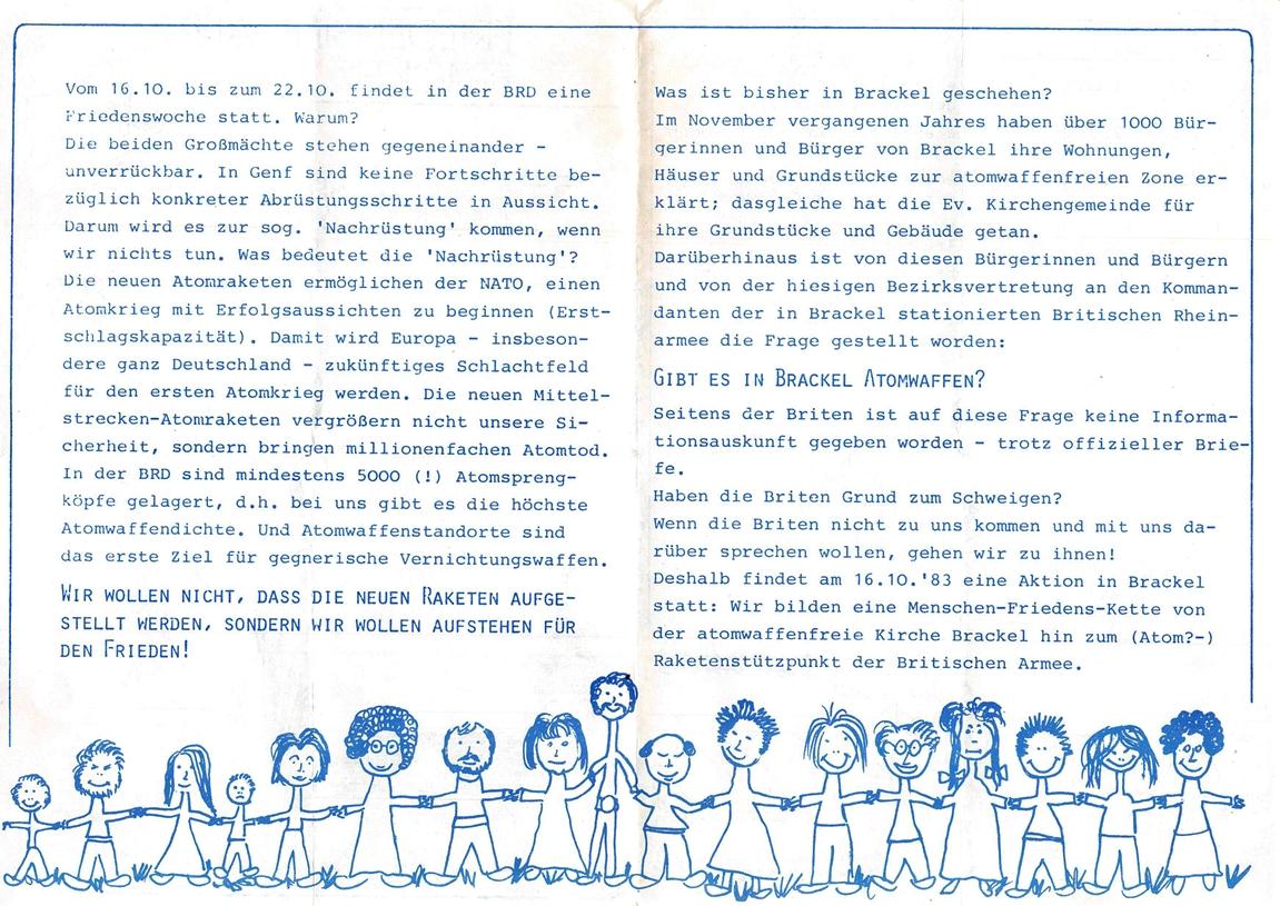 Dortmund_Friedensbewegung_19831014_002