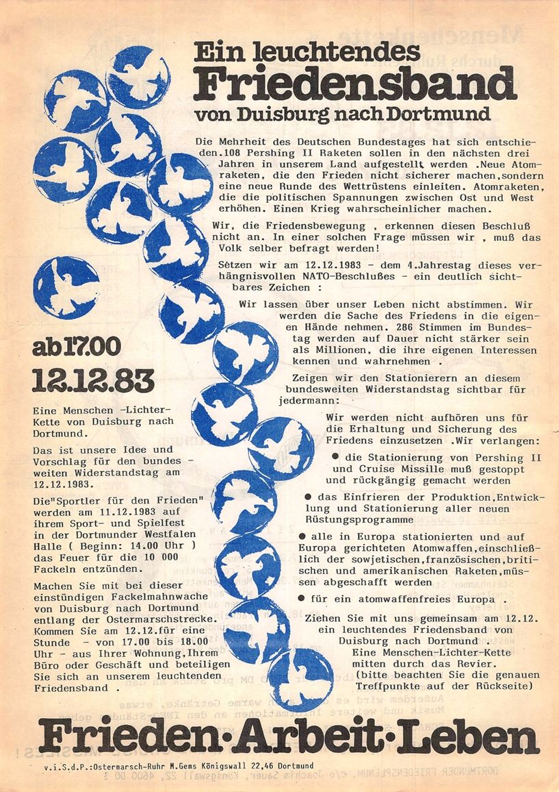 Dortmund_Friedensbewegung_19831210_001
