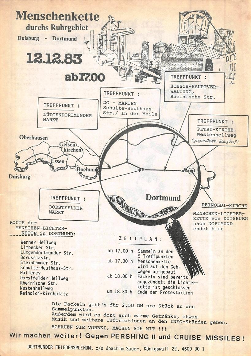 Dortmund_Friedensbewegung_19831210_002