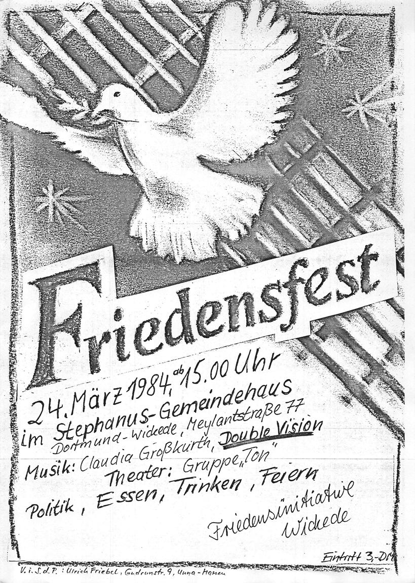 Dortmund_Friedensbewegung_19840320_001