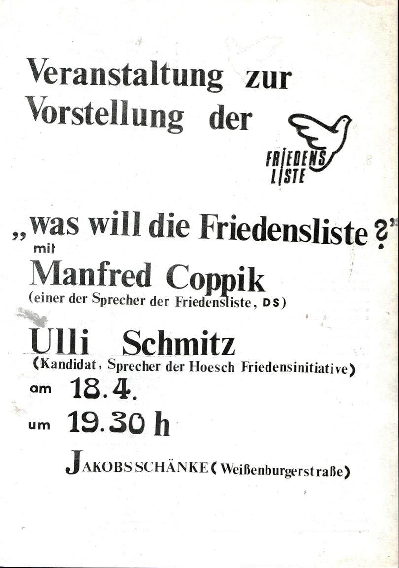 Dortmund_Friedensbewegung_19840415_001