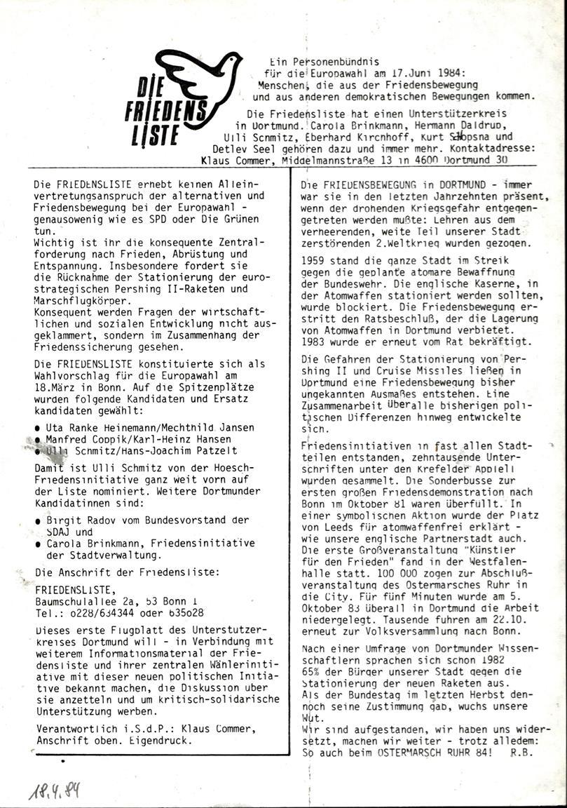 Dortmund_Friedensbewegung_19840415_002