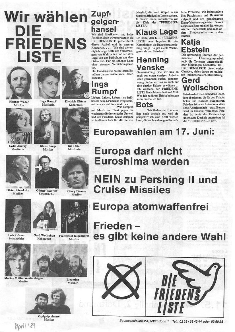 Dortmund_Friedensbewegung_19840430_002
