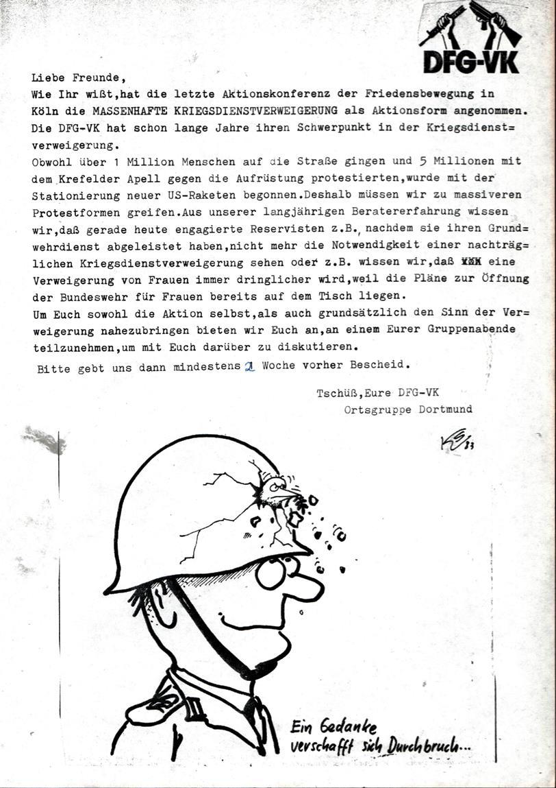 Dortmund_Friedensbewegung_19840500_001