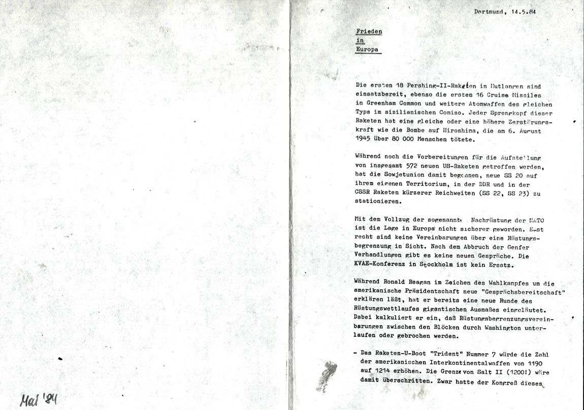 Dortmund_Friedensbewegung_19840514_001