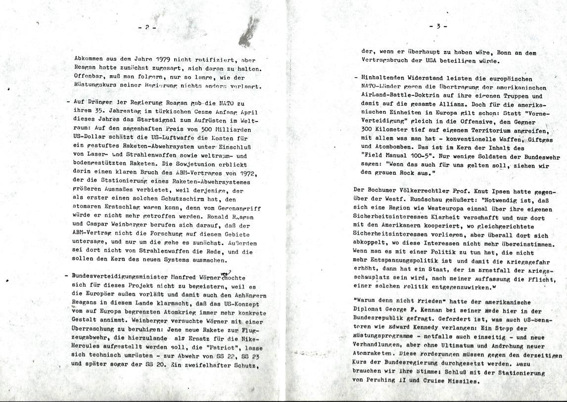 Dortmund_Friedensbewegung_19840514_002