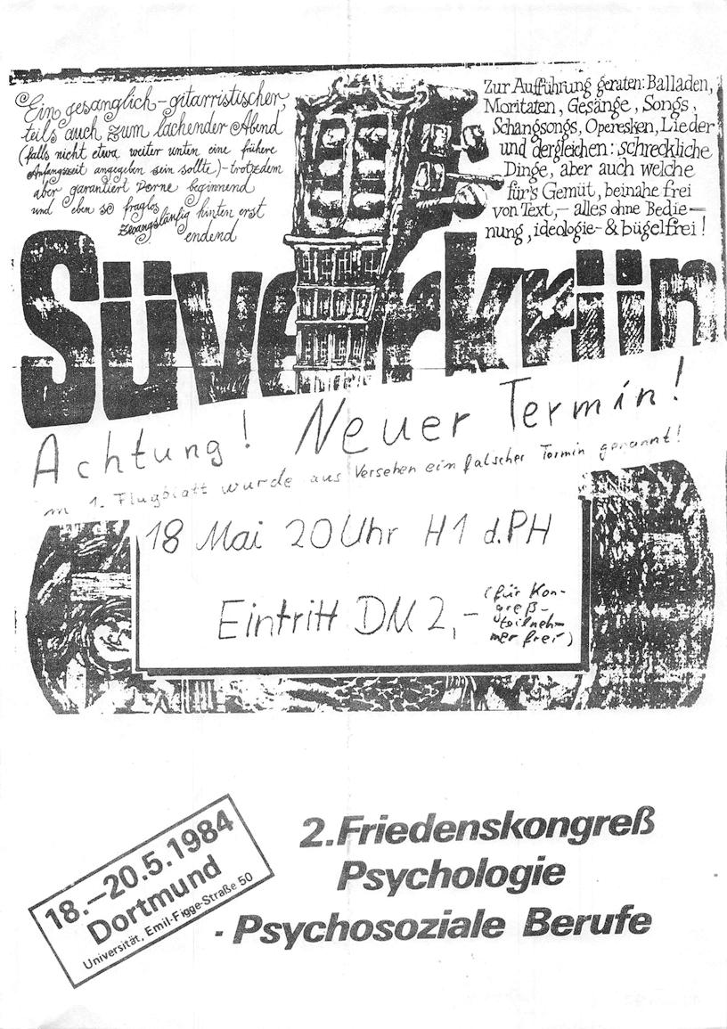 Dortmund_Friedensbewegung_19840516_001