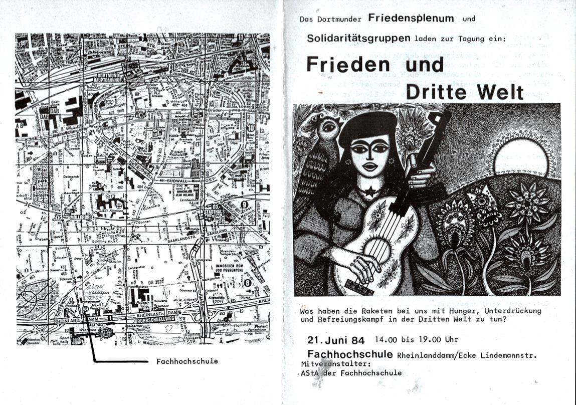 Dortmund_Friedensbewegung_19840617_001