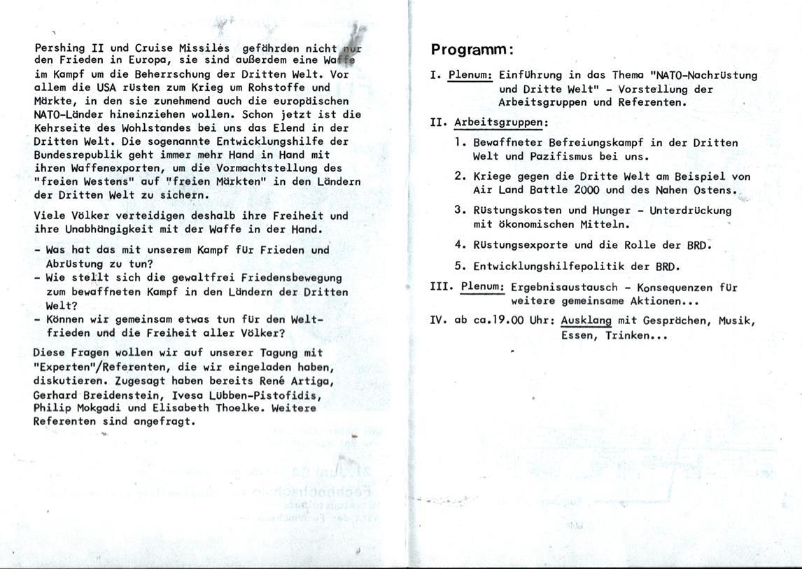 Dortmund_Friedensbewegung_19840617_002