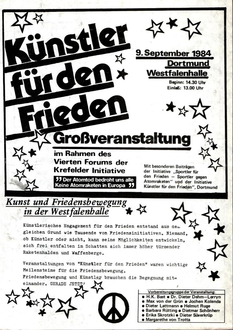 Dortmund_Friedensbewegung_19840905_001