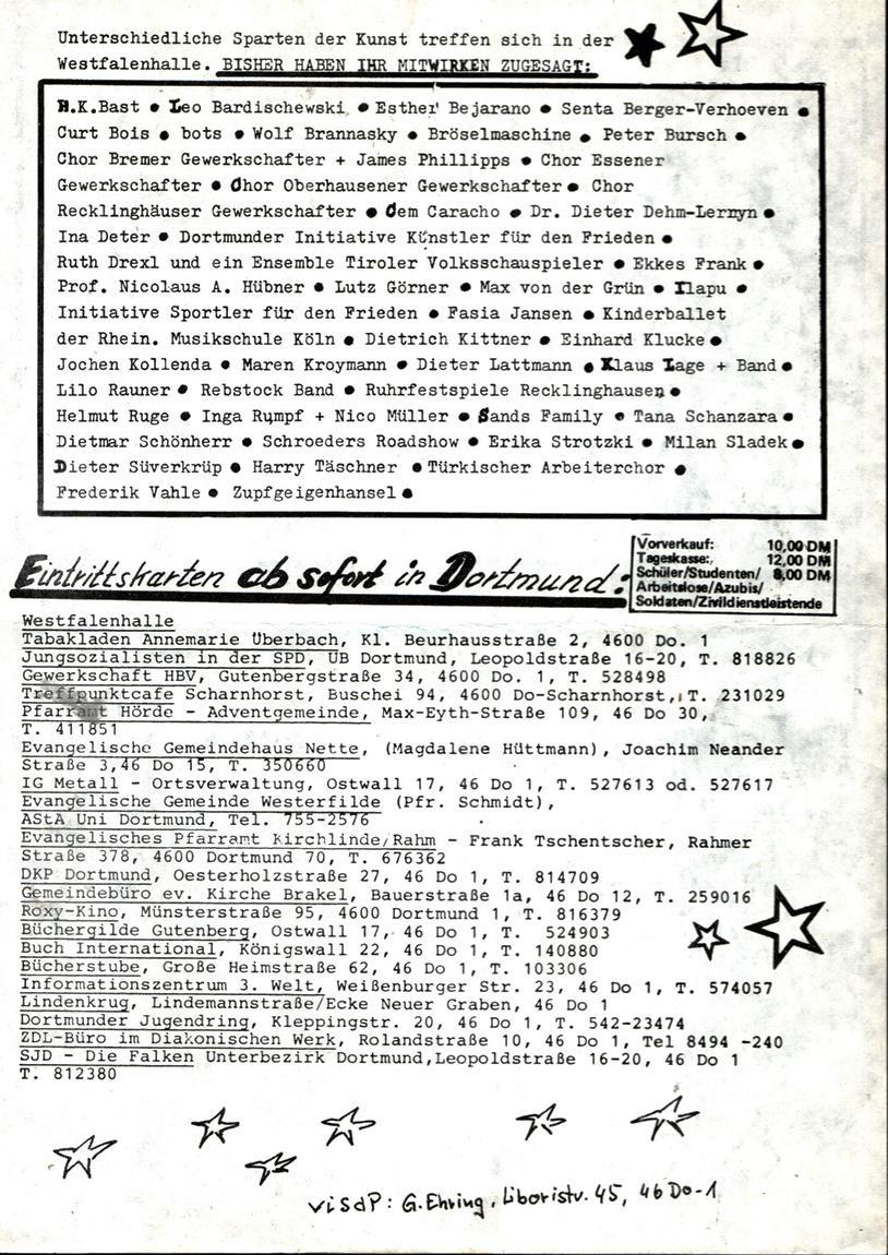 Dortmund_Friedensbewegung_19840905_002