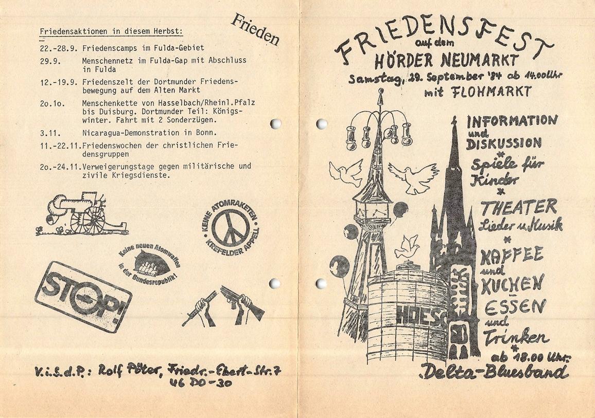 Dortmund_Friedensbewegung_19840925_001