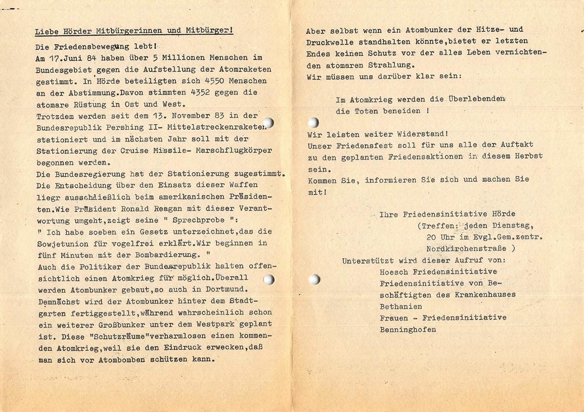 Dortmund_Friedensbewegung_19840925_002