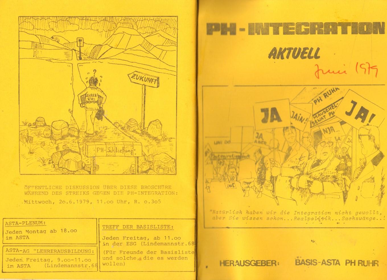 Dortmund_AStA_PH_19790613_01