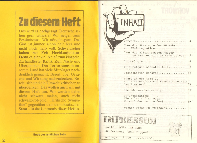 Dortmund_AStA_PH_19790613_02