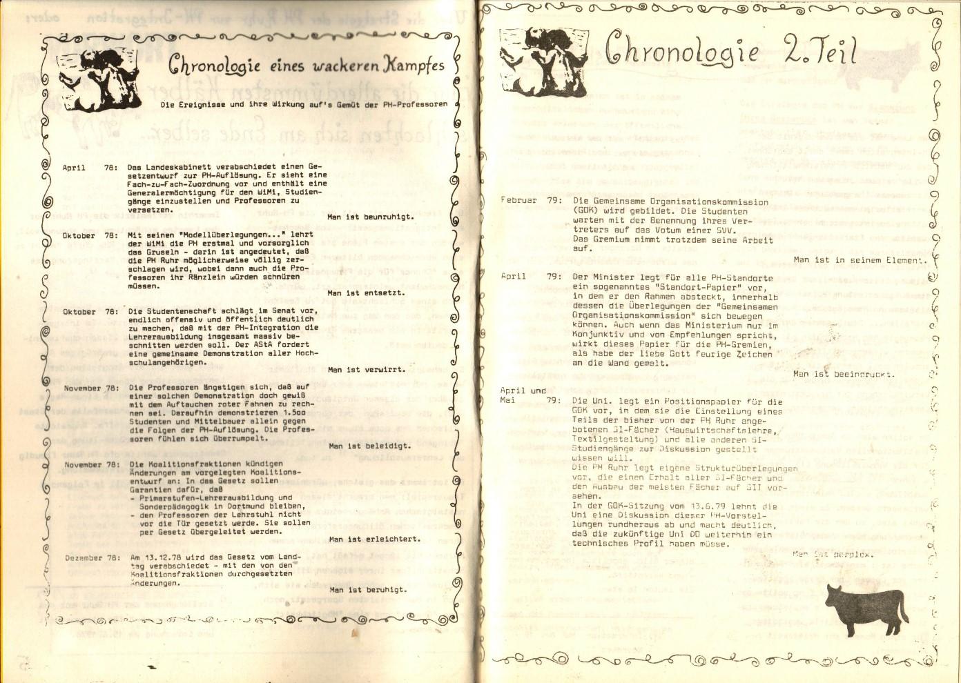 Dortmund_AStA_PH_19790613_04