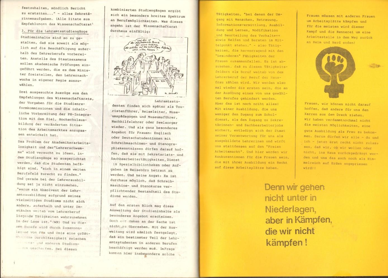 Dortmund_AStA_PH_19790613_28