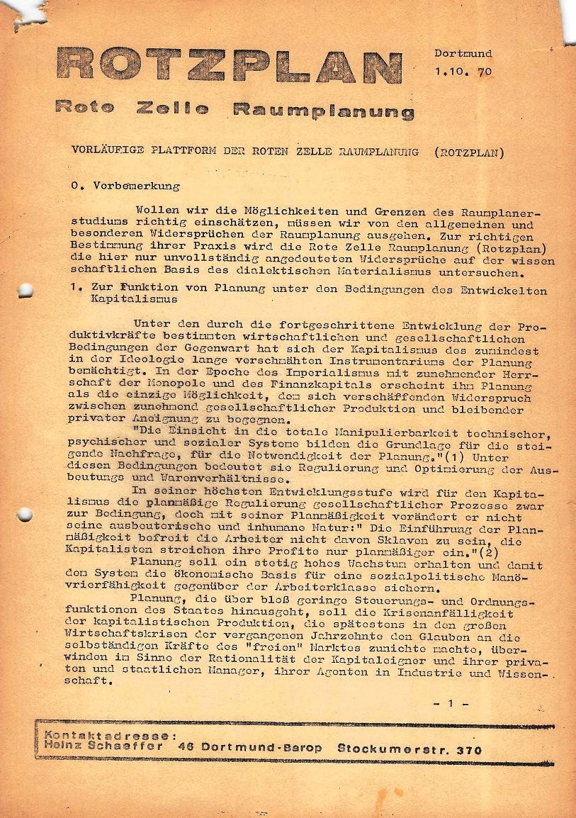 Dortmund_Rotzplan_19701001_01