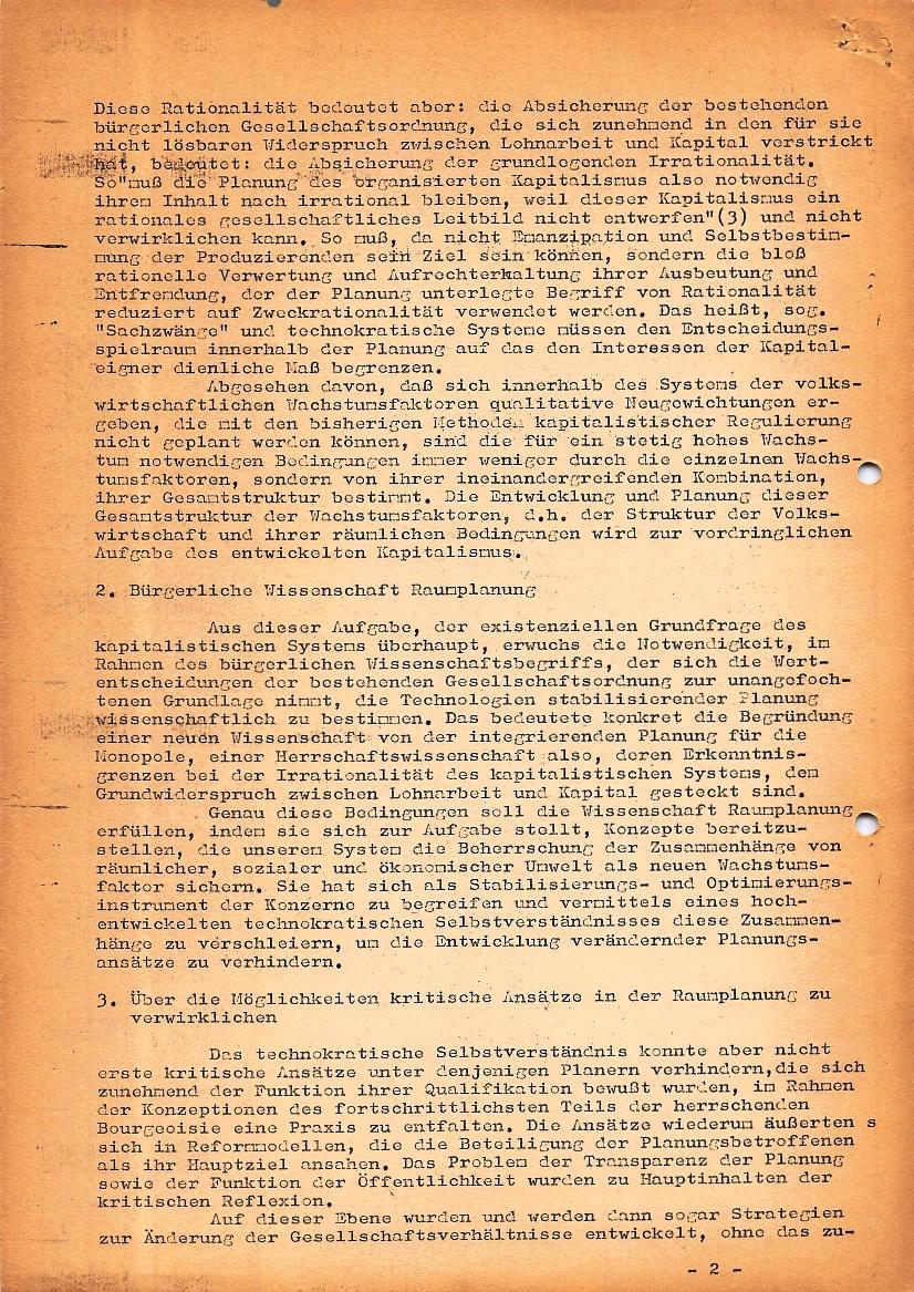 Dortmund_Rotzplan_19701001_02