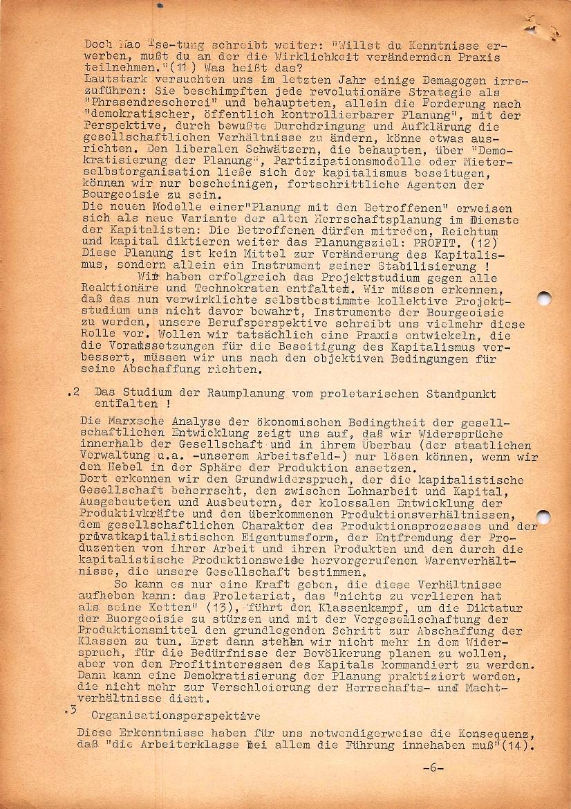 Dortmund_Rotzplan_19701001_05