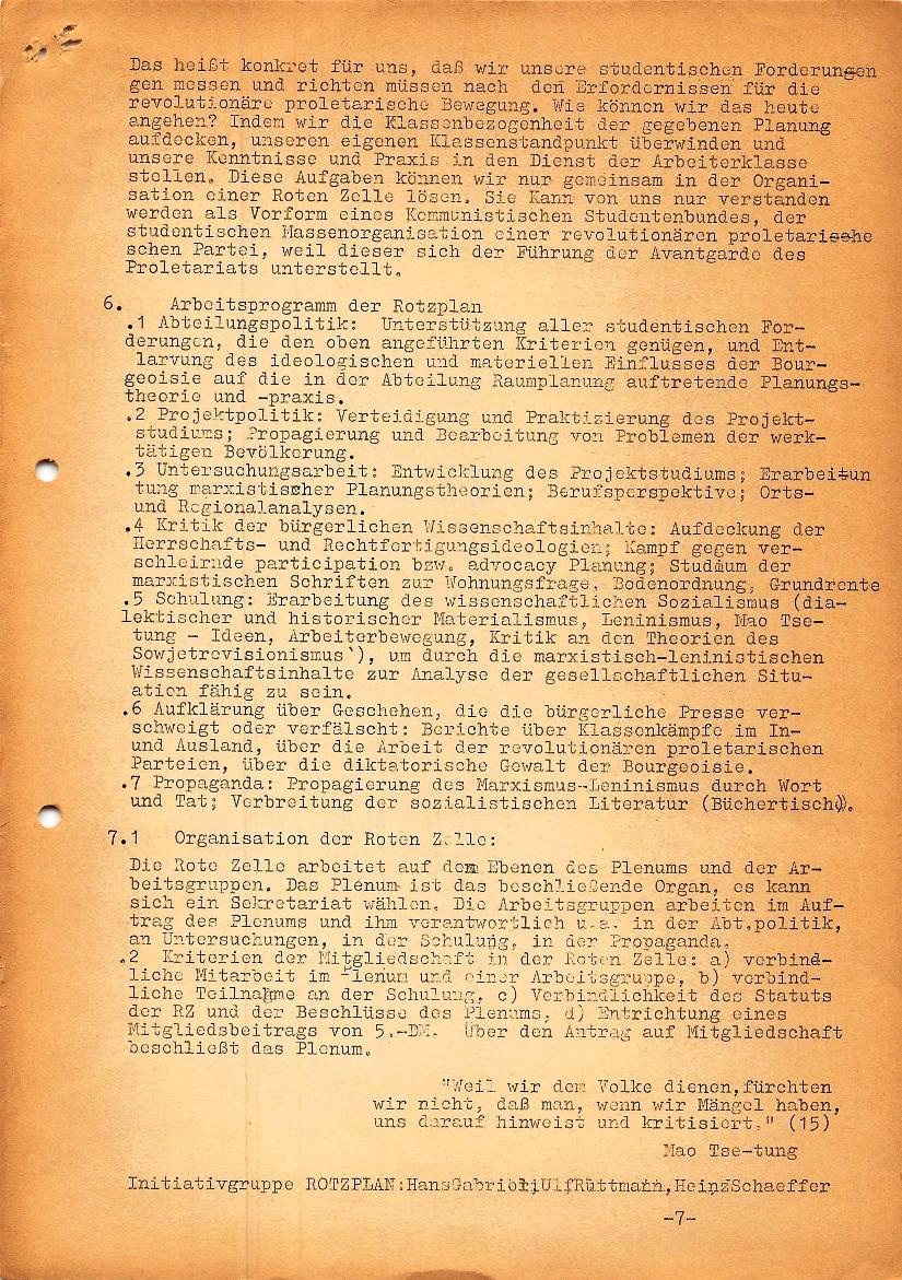 Dortmund_Rotzplan_19701001_06