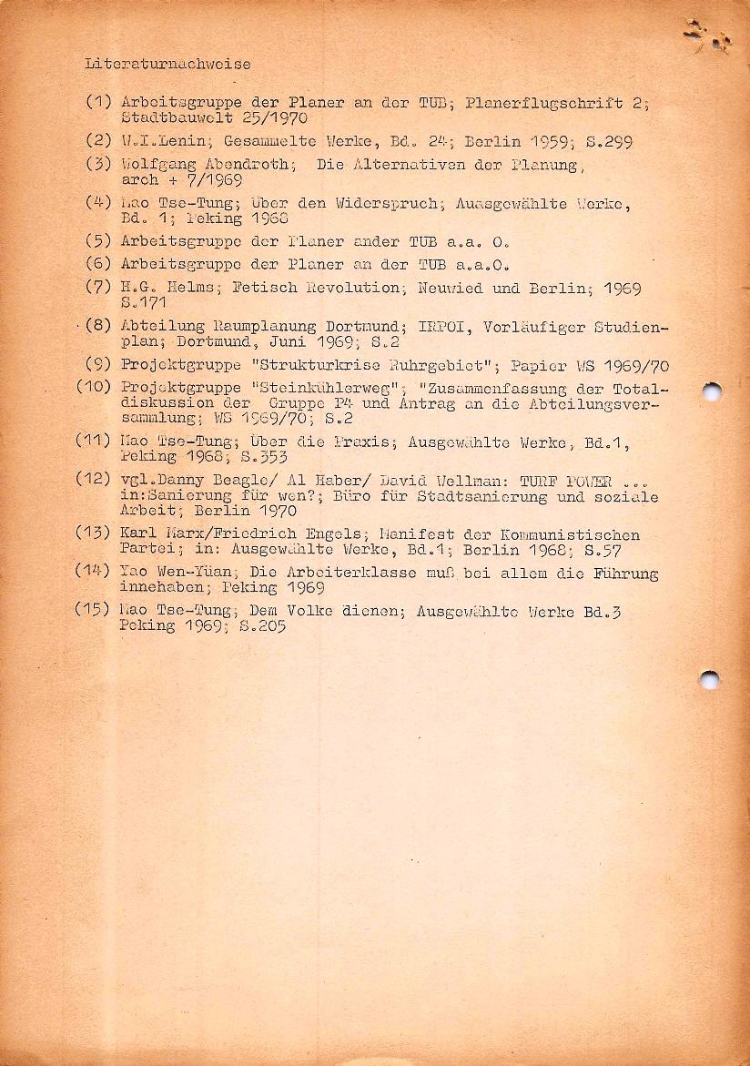 Dortmund_Rotzplan_19701001_07