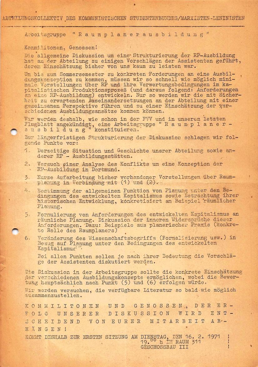 Dortmund_Rotzplan_19710200_01