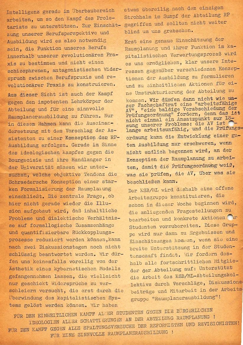 Dortmund_Rotzplan_19710200_03