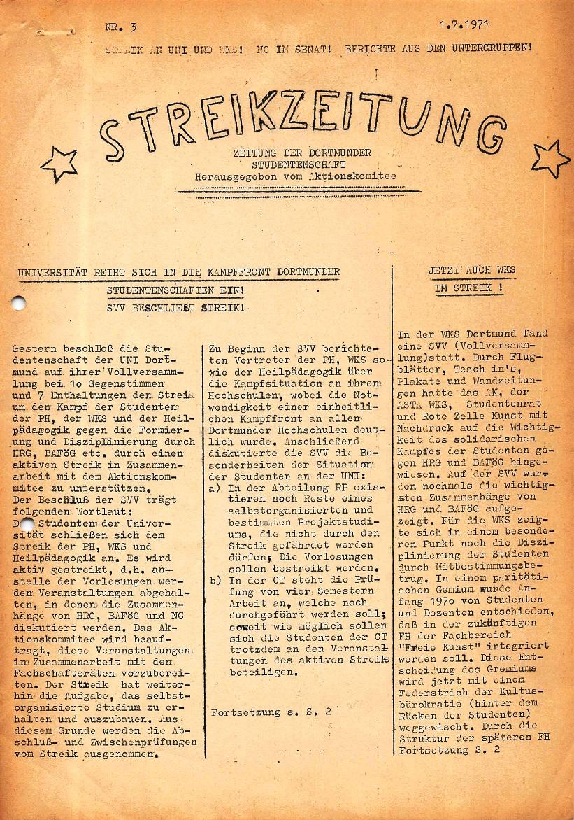 Dortmund_VDS_AK_Streikzeitung_19710701_03_01