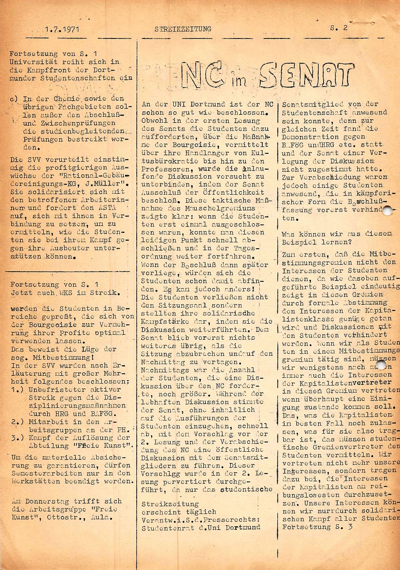 Dortmund_VDS_AK_Streikzeitung_19710701_03_02