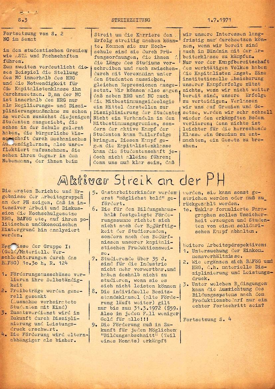 Dortmund_VDS_AK_Streikzeitung_19710701_03_03