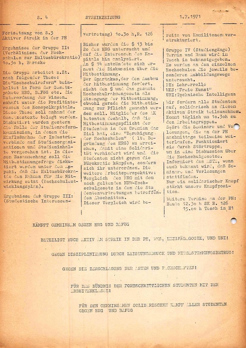 Dortmund_VDS_AK_Streikzeitung_19710701_03_04