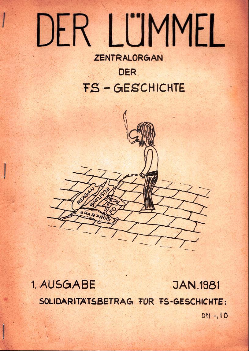 Dortmund_VDS_Luemmel_19810100_001