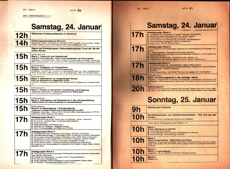 Dortmund_VDS_Luemmel_19810100_011