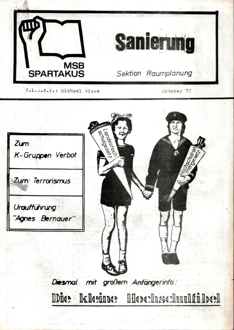 Dortmund_MSB_Sanierung_19771000_001