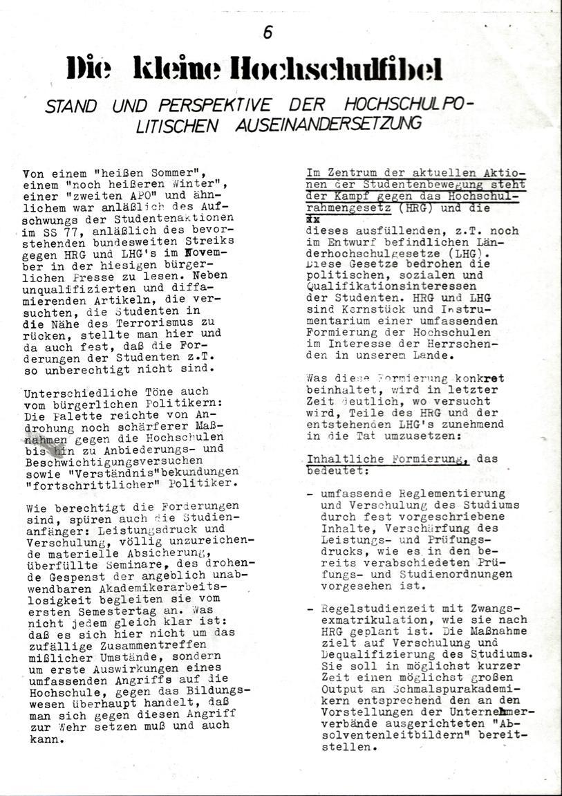 Dortmund_MSB_Sanierung_19771000_006