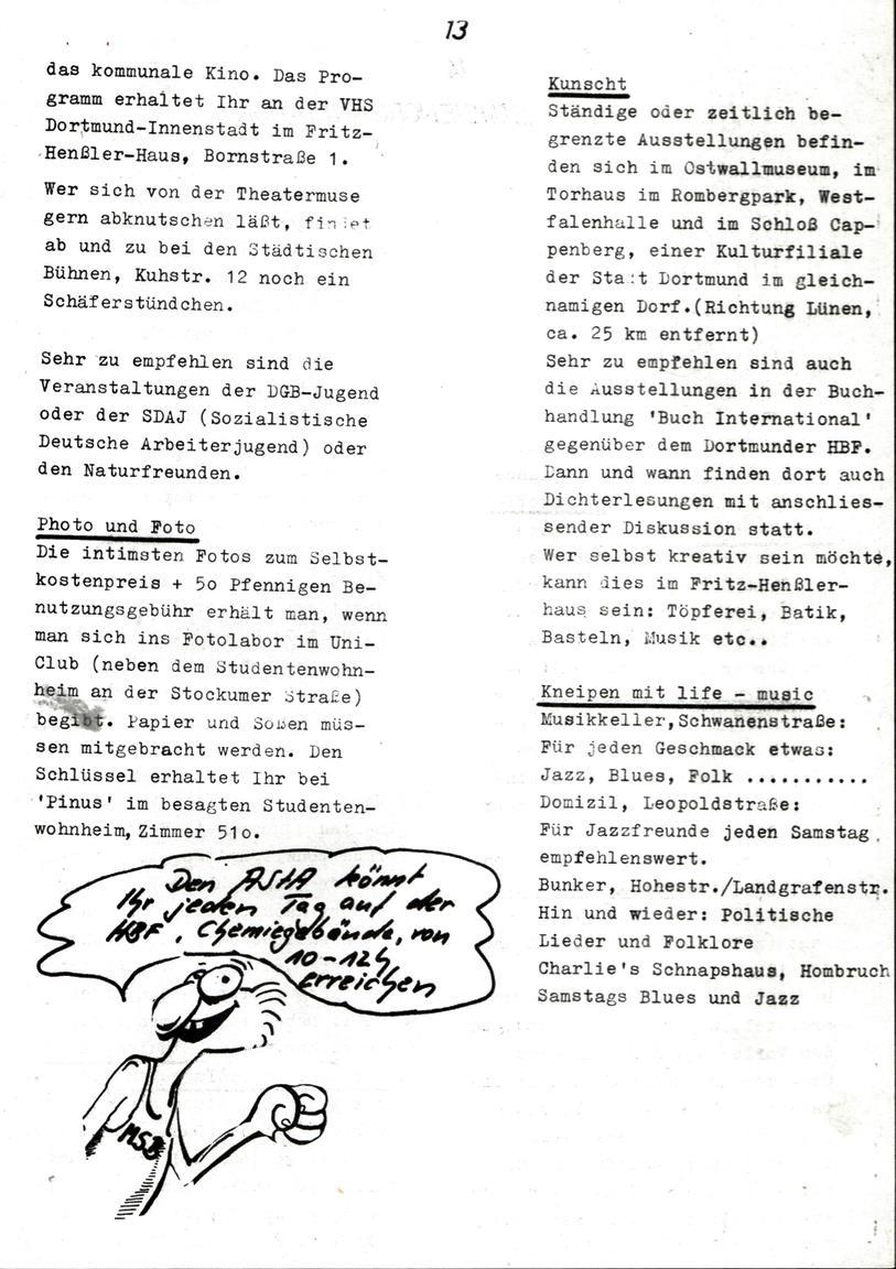 Dortmund_MSB_Sanierung_19771000_013