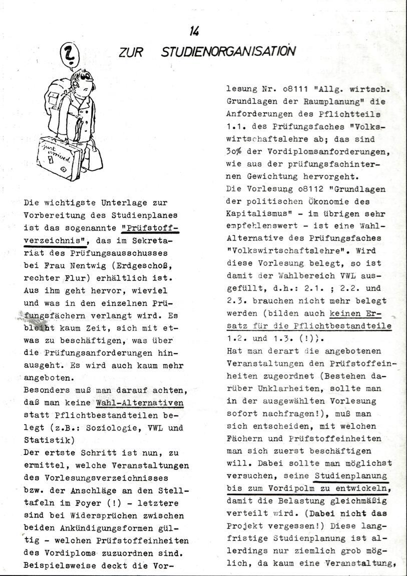 Dortmund_MSB_Sanierung_19771000_014