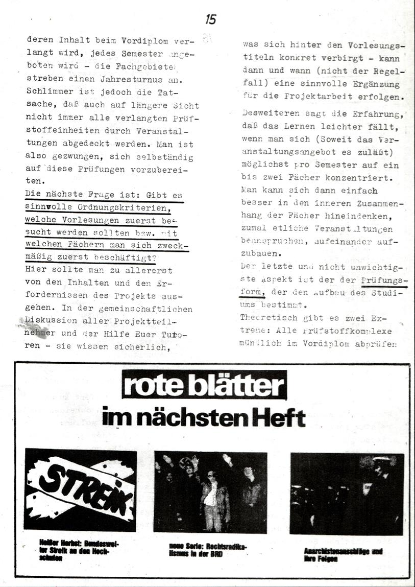 Dortmund_MSB_Sanierung_19771000_015