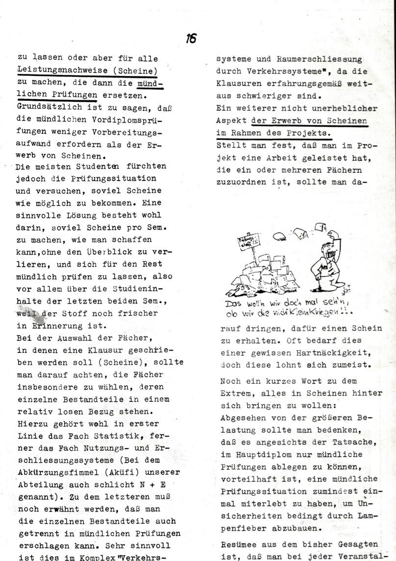 Dortmund_MSB_Sanierung_19771000_016